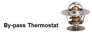 bypass-thermostat